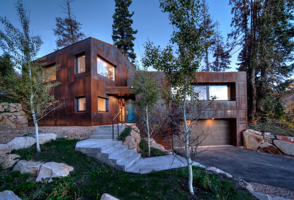 Price_Residence_Exterior_5-cr-9243_54
