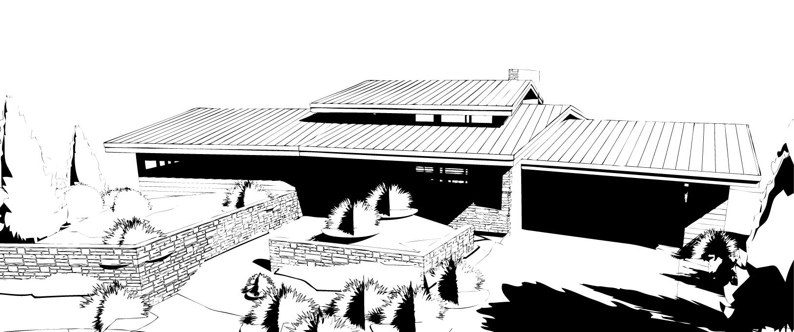 KZ House | Park City Design + Build